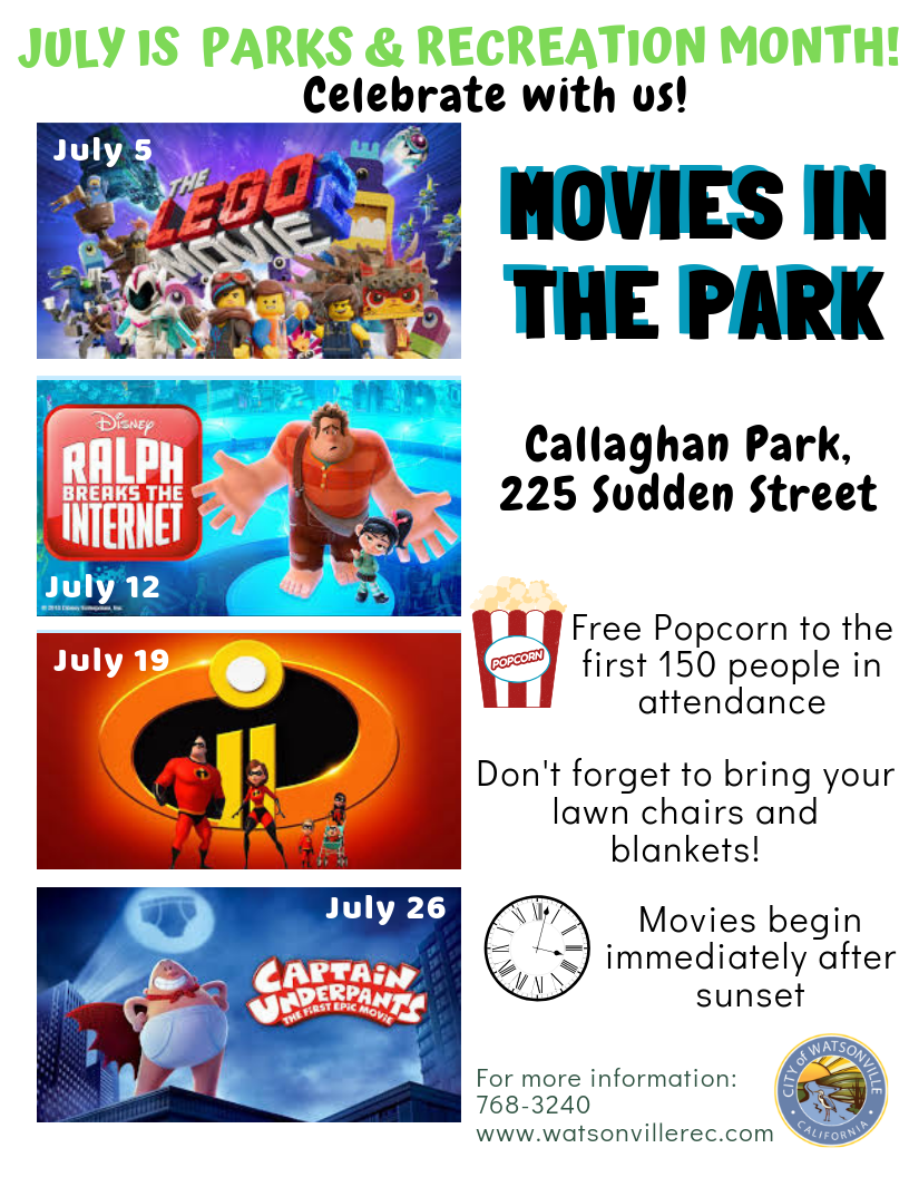 Movies in Park 2019 (1)