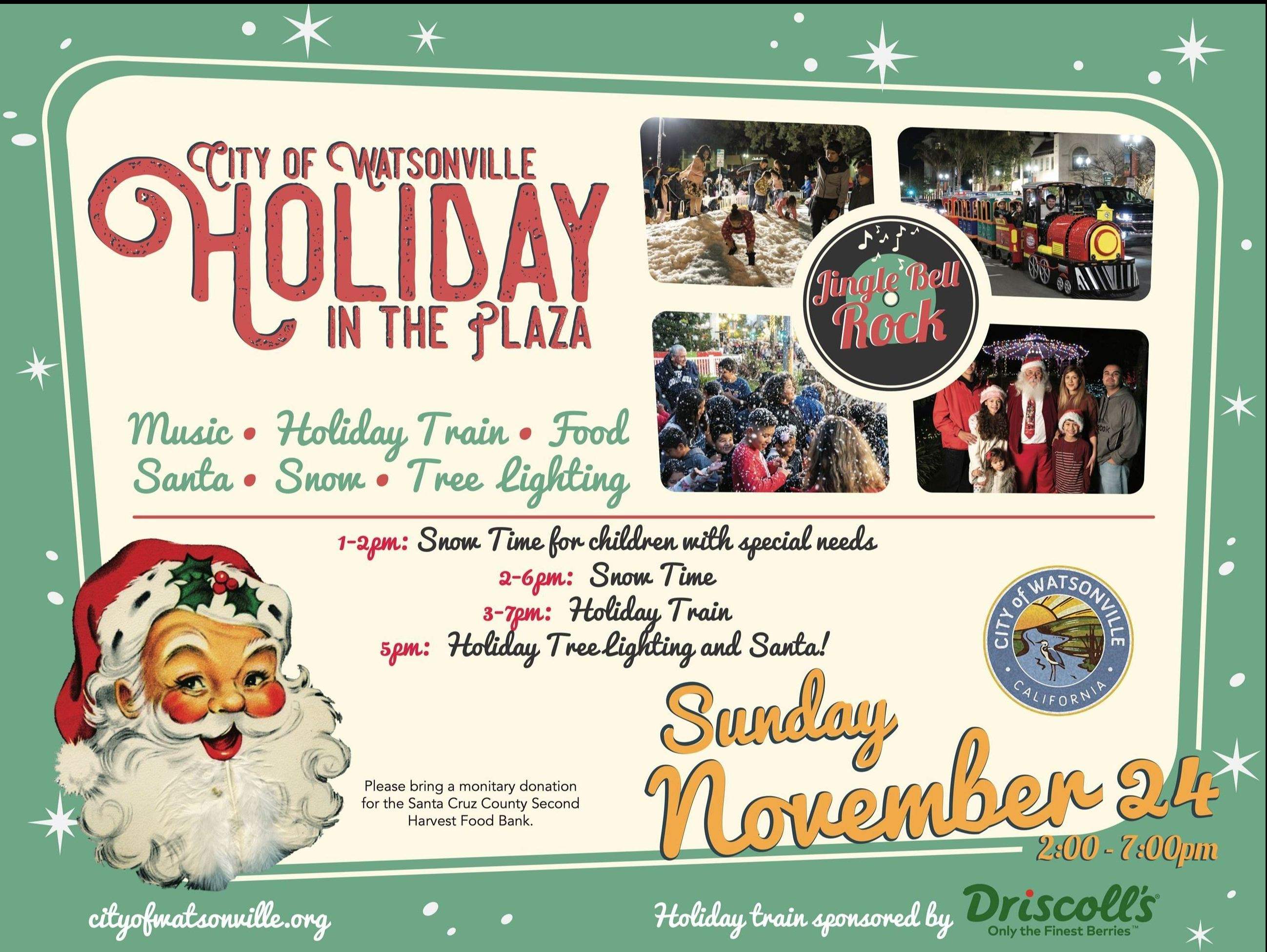 Holiday in the Plaza Approved Final Flyer