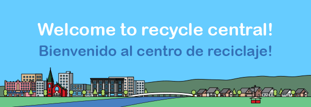 Welcome-to-Recycle-Central