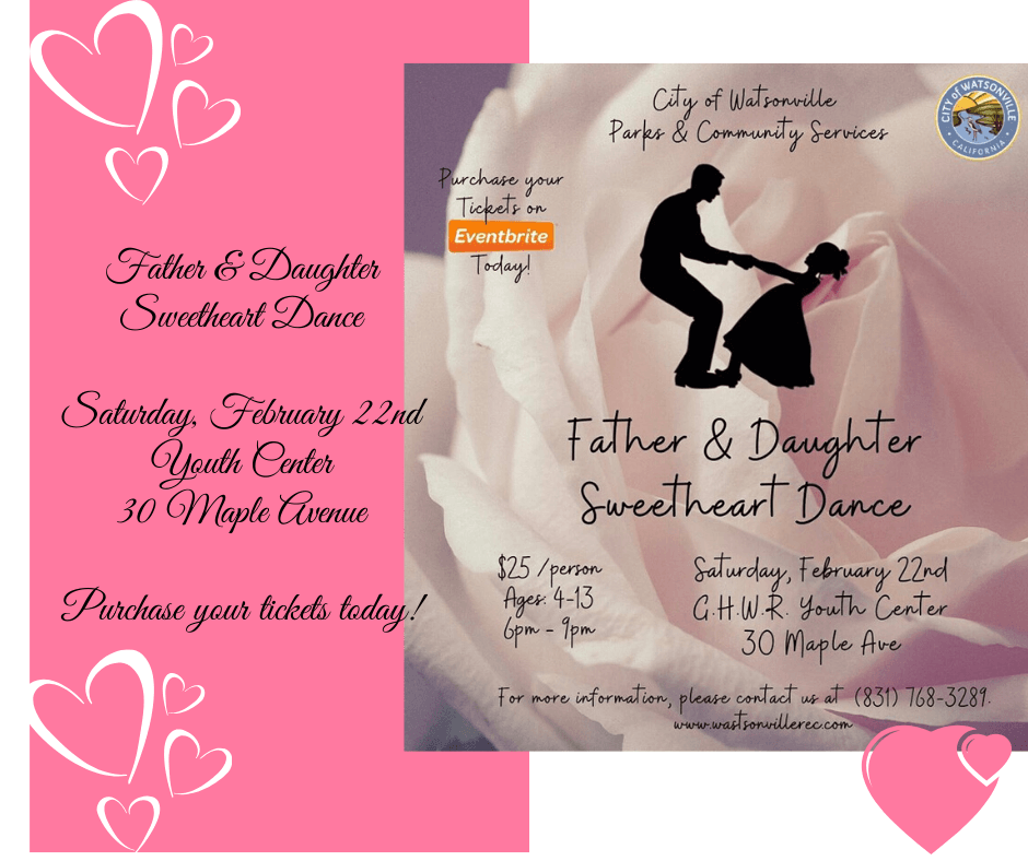 father daughter dance (1)