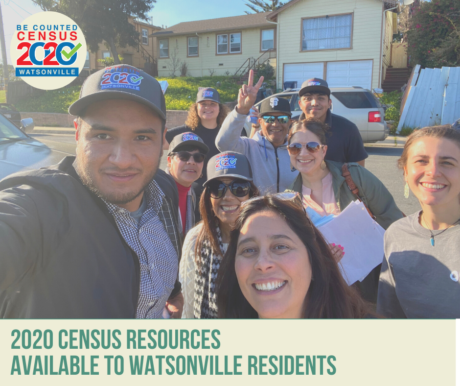 2020 census resources available to watsonville residents (1)