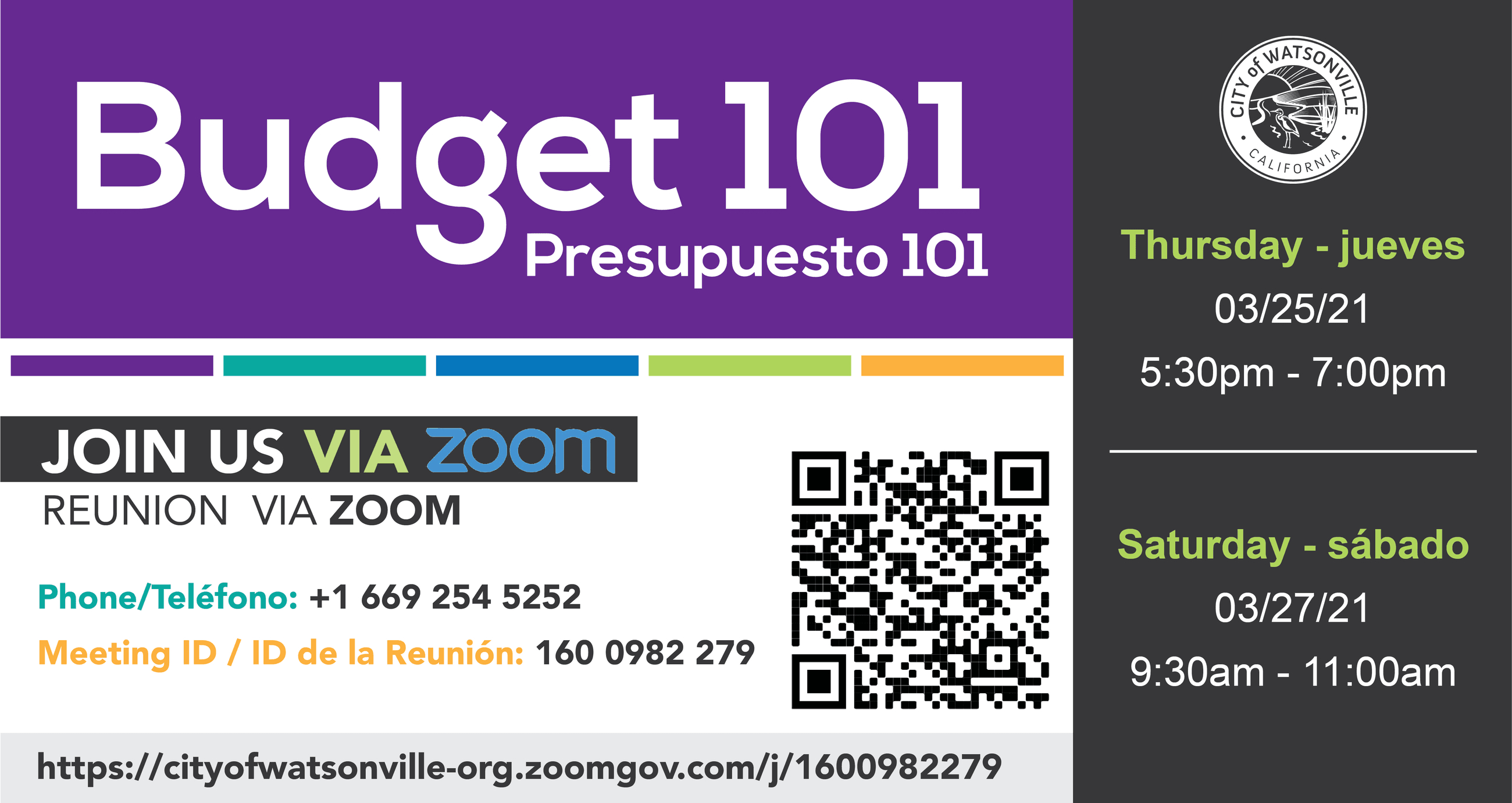 BUDGET_TOWNHALL_MEETINGS-01