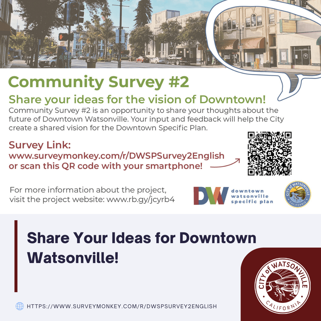 Downtown Watsonville Survey_2