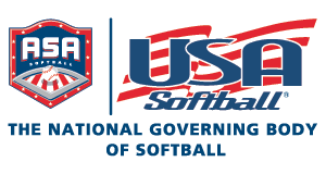ASA USA Softball: The National Governing Body of Softball