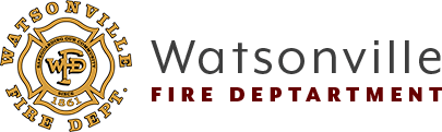 Watsonville Fire Department