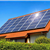 Home_With_Solar_Panels
