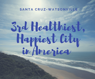 3rd Healthiest Happiest City - web small