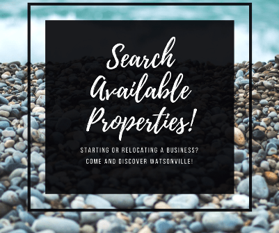 Search Available Properties - web