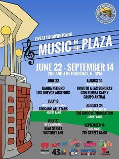 Music In The Plaza Flyer ENG_web