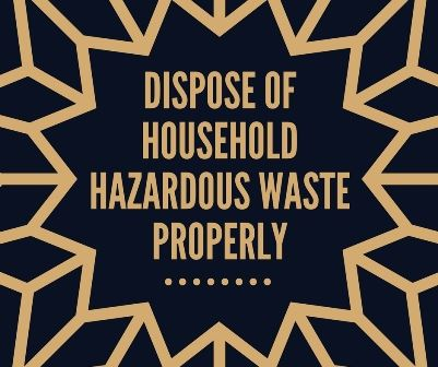 Hazardous Waste Drop Off Locations_small