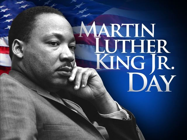 Martin-Luther-King-Jr.-Inspirational-Quotes-For-MLK-Day
