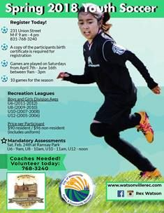 youth soccer_web