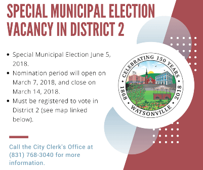 Special Municipal Election_Web