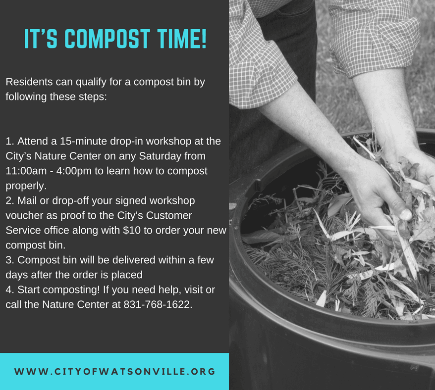 compost time_