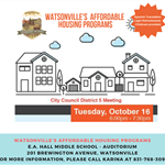 Housing_Programs_FB